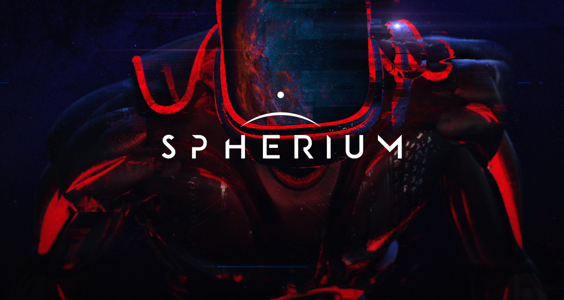 SPHERIUM 2