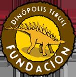 Fundación Conjunto Paleontológico de Teruel - Dinópolis