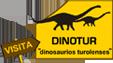 dinoturh